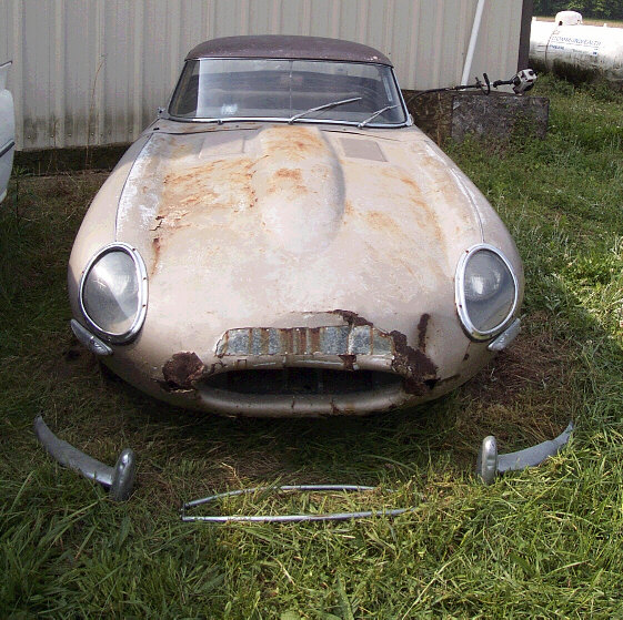 File  2768 Jaguar 420G  Toronto Spring  2712 Classic Car Auction likewise 8 also 1961 Jaguar E Type 3 8 Roadster likewise The Jaguar E Type Is 50 Years Old This Year further J63 569. on 1963 jaguar xke