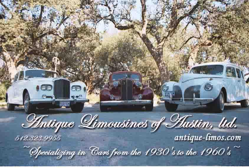 Alamo Rent A Car Age Restrictions